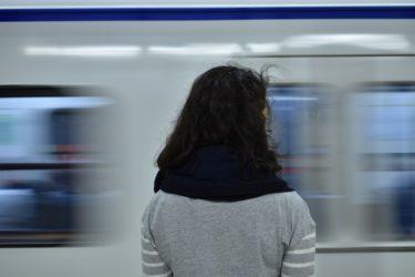 pendolari_treno_ferrovia