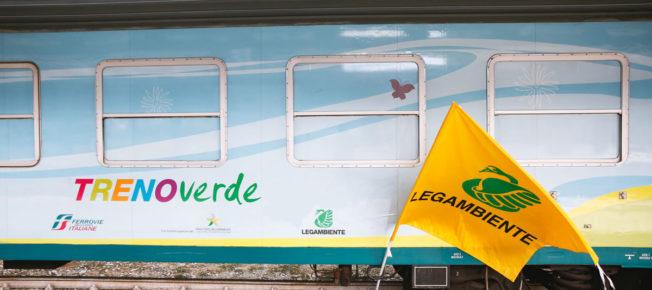 trenoverde_stazione_2