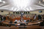 27/05/2019 Elezioni regionali 2019 - foto Consiglio Regionale del Piemonte
