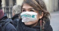 No Smog MalAria