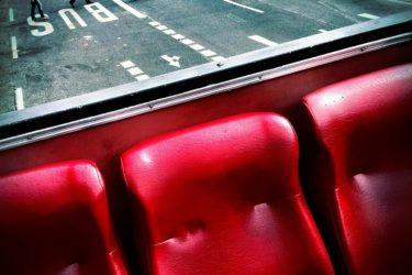bus_vuoto
