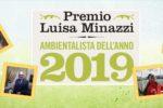 PremioLuisaMinazzi2019