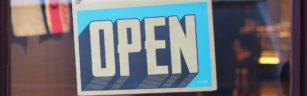 negozio_shop_aperto_open