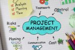 project_management_synetich