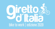 Giretto