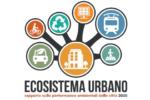 ecosistema_urbano