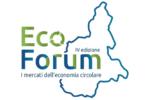 ecoforum2020