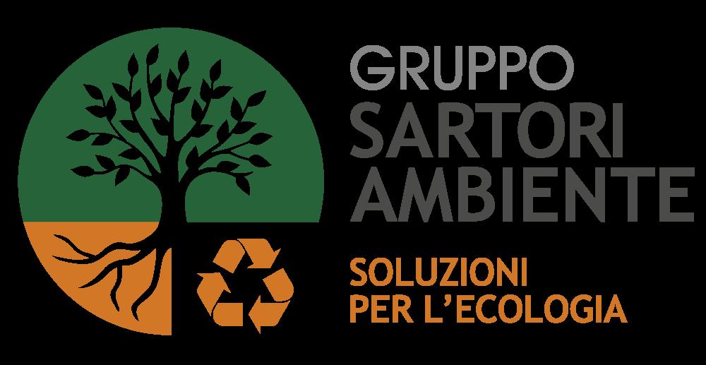 Questa immagine ha l'attributo alt vuoto; il nome del file è logo-Gruppo-SARTORI.png
