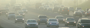auto-smog