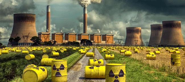 scorie_nucleari