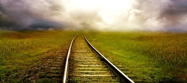 ferrovie_sospese