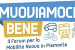 forum_muoviamocibene
