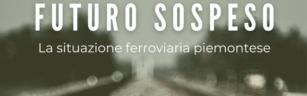 futuro_sospeso